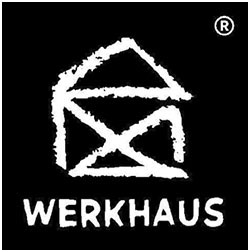 WERKHAUS – mein Design