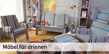 Sitzmöbel Werkhaus Online Shop