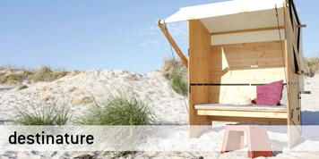 Destinature Design Von Werkhaus Werkhaus Online Shop