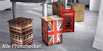 Hocker Werkhaus Online Shop