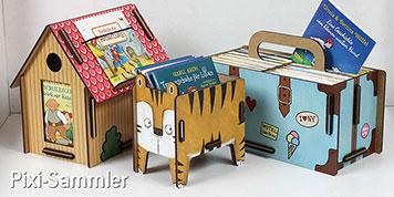 pixi buch aufbewahrung werkhaus online shop. Black Bedroom Furniture Sets. Home Design Ideas
