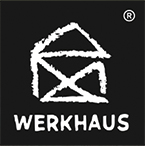 Werkhaus Website
