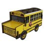 Mobile Preview: Schoolbus - Stiftebox