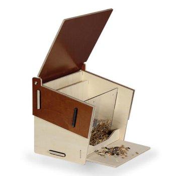 werkhaus online shop tierquartiere. Black Bedroom Furniture Sets. Home Design Ideas