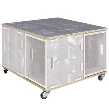 Couchtisch Werkbox Regalsystem Von Werkhaus Online Kaufen
