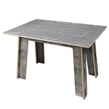 Tisch zeichnung  Rechteck