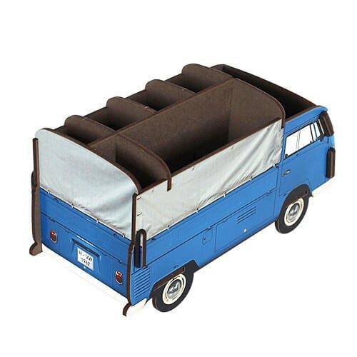 stiftebox vw t1 pritsche blau werkhaus online shop. Black Bedroom Furniture Sets. Home Design Ideas