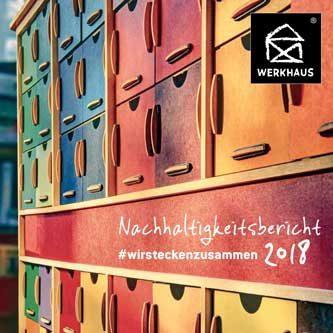WERKHAUS-Nachhaltigkeitsbericht_2018-1