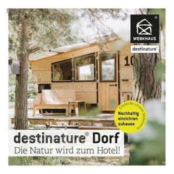 destinature_Katalog2021px