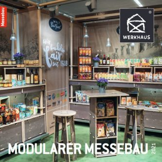 werkhaus_messebau_katalog